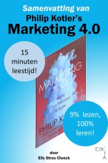 Cover SamenvattingMarketing