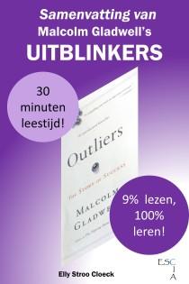 CoverUitblinkers1