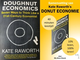 Recensiefoto Donut