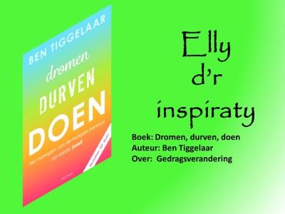 Inspiratiefoto DroemDurvenDoen1