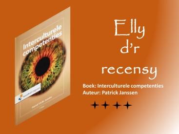 Recensiefoto Intercultureel v2