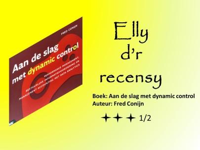 Recensiefoto Dynamisch