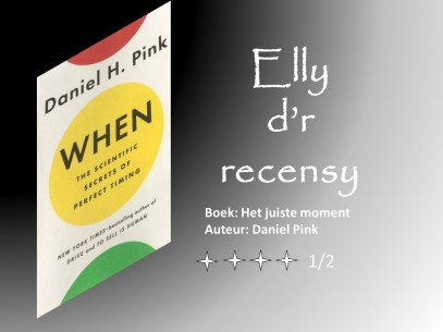 Recensiefoto When
