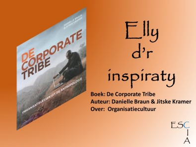 Inspiratiefoto CorporateTribe1