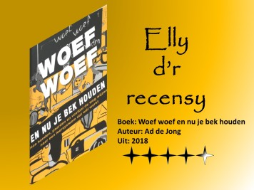 Recensiefoto Woefwoef
