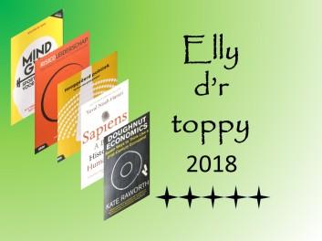 Toppyfoto 2018