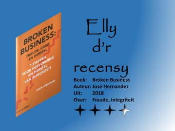 recensiefoto broken business
