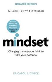 Cover mindset2