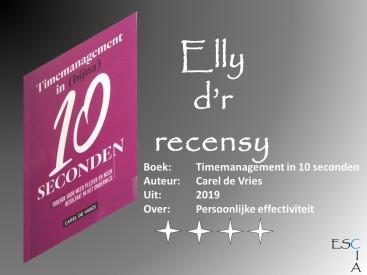 Recensiefoto 10 seconden