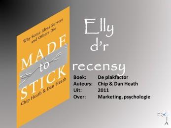 Recensiefoto Stick2