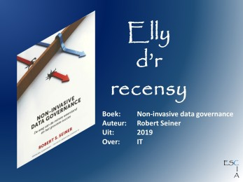 Recensiefoto Governance