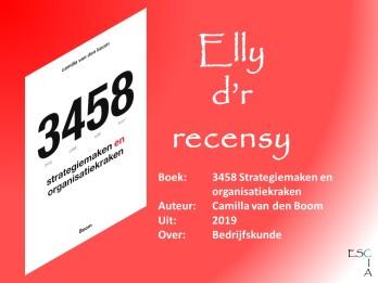 Recensiefoto 3458