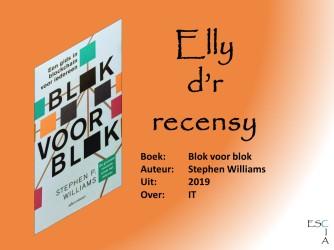 Recensiefoto BlokvoorBlok