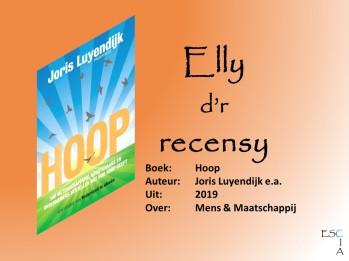 Recensiefoto Hoop