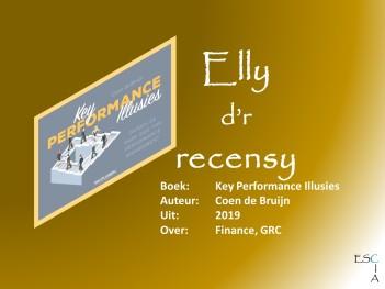 Recensiefoto KPI
