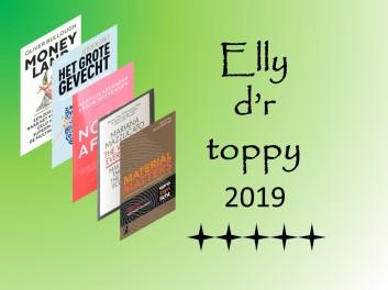 Toppyfoto 2019
