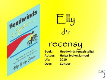 Recensiefoto Headwinds oud